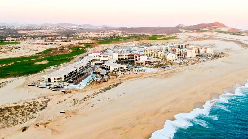 Hotel-Flight-Nobu-Hotel-Los-Cabos