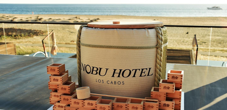 Nobu-Los-Cabos-Opening