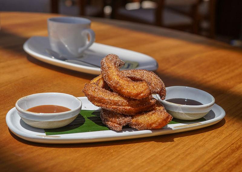 Pacific-Restaurant-Churros-Recipe