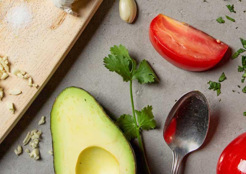 Split-Avocado-Nobu-Los-Cabos