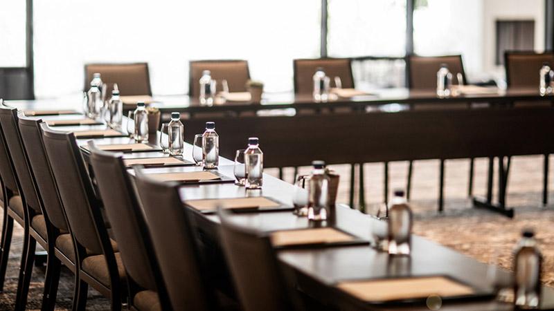 Table-Setup-Nobu-Meeting