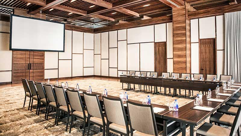 Meetings-Space-Dimensions-Nobu-Hotel-Los-Cabos