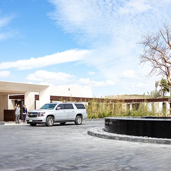 Airport-Transfer-Nobu-Hotel-Los-Cabos