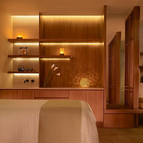 Spa-Credit-Nobu-Hotel-Los-Cabos