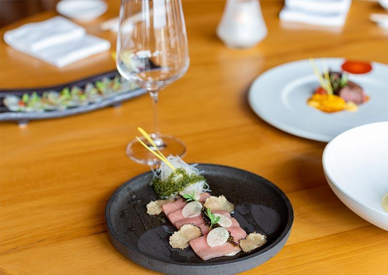 wine-week-nobu-hotel-los-cabos