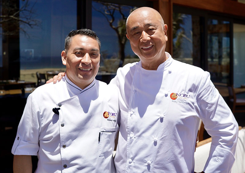 chef-manuel-padilla-with-chef-nobu