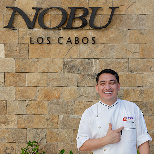 get-to-know-executive-chef-manuel-padilla