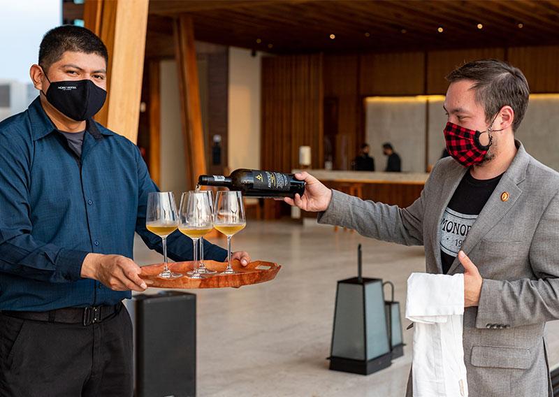 wine-options-at-wine-week