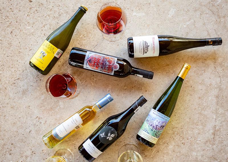 wine-tasting-at-wine-week-nobu-hotel-los-cabos