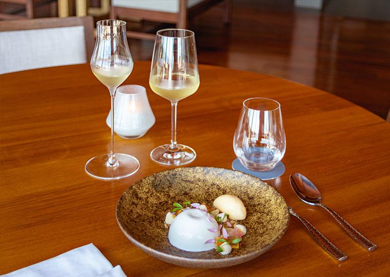 wine-week-dinner-nobu-restaurant