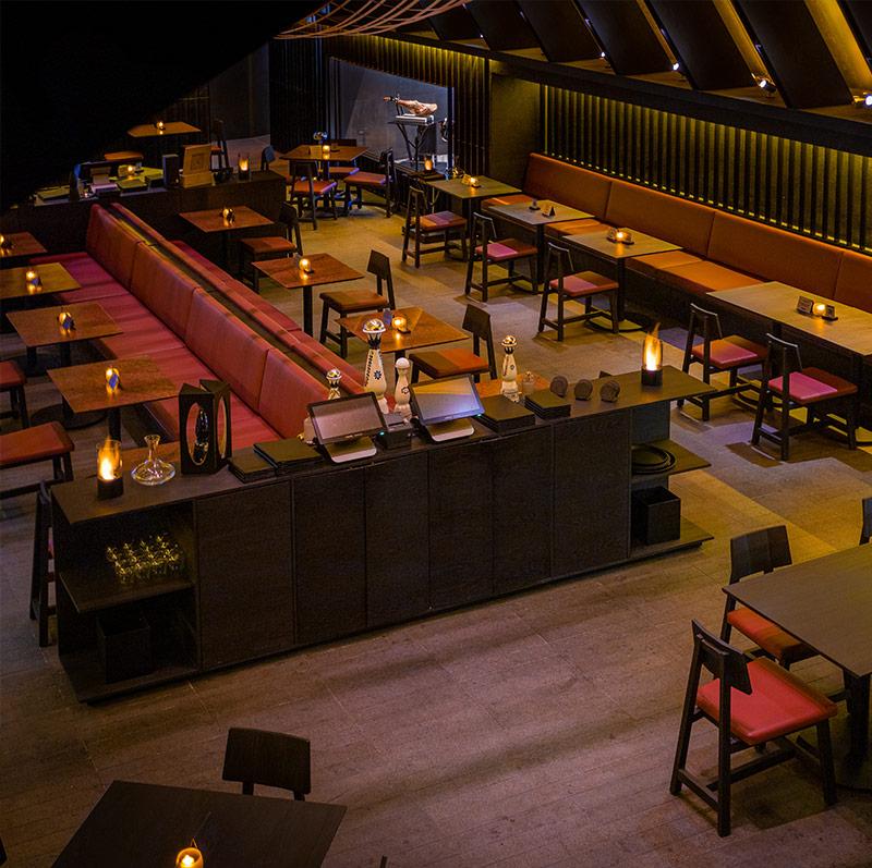 Ardea Steakhouse