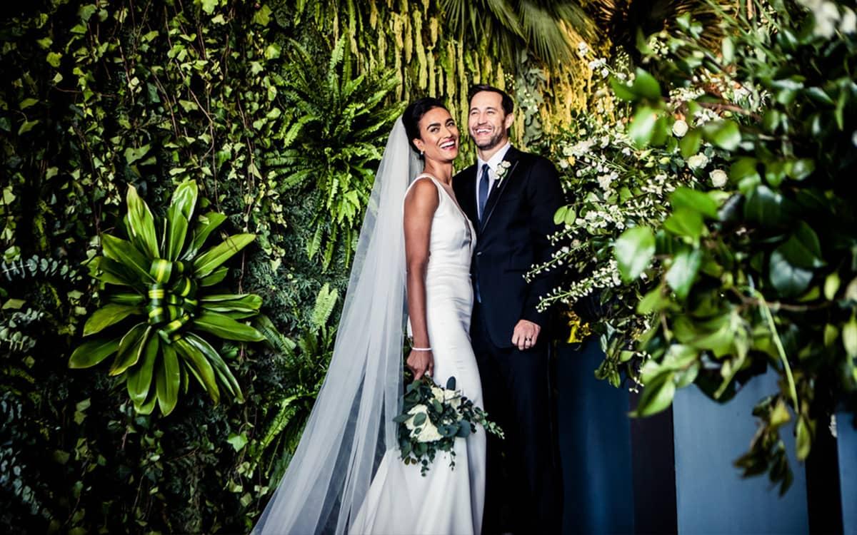 nobu-los-cabos-couple-wedding