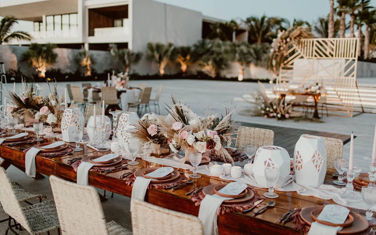 nobu-los-cabos-table-setup-wedding-ceremony