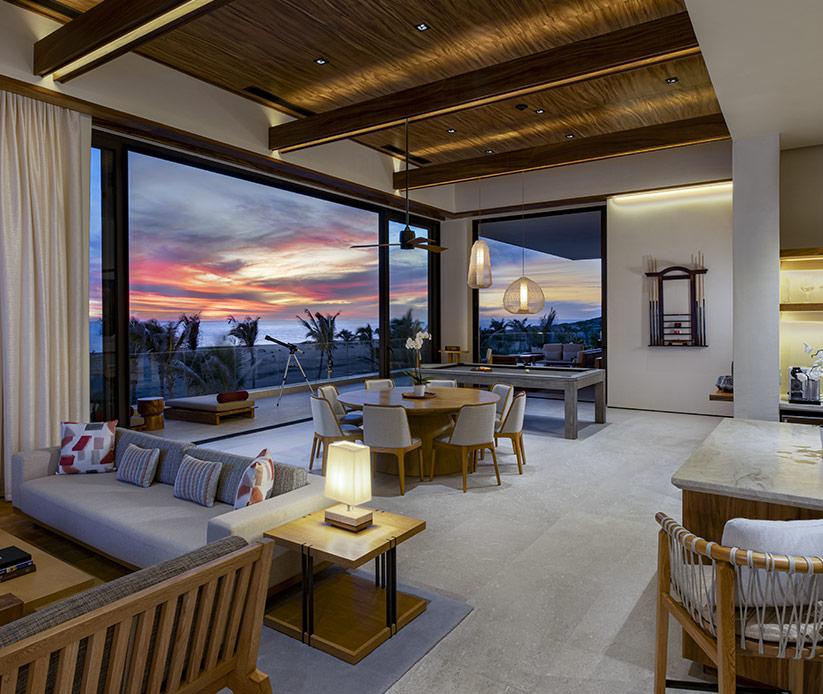 nobu-suite-living-room